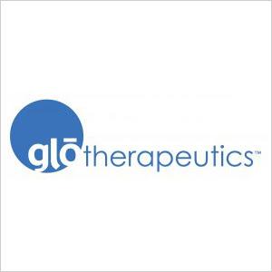 glotherapeutics
