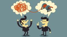 How to design mentoring programs