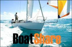 J/105 BoatShare- J/World San Francisco