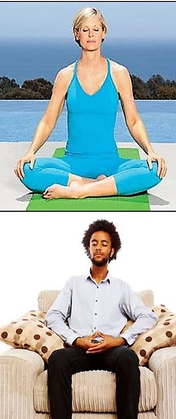MeditationSittingCrop