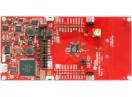 Smart metering reference design: secured 6LoWPAN mesh end-node with enhanced network capacity
