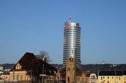 Jen-Tower