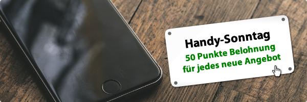 https://www.exsila.ch/handys-telefone/neu-verfuegbare