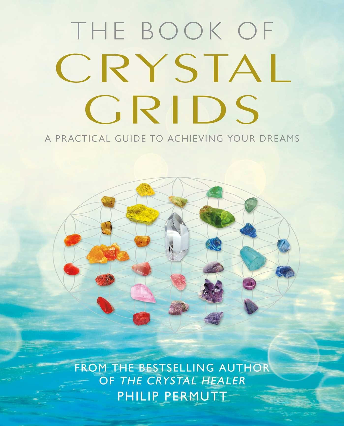 The_Book_of_Crystal_Grids_cover