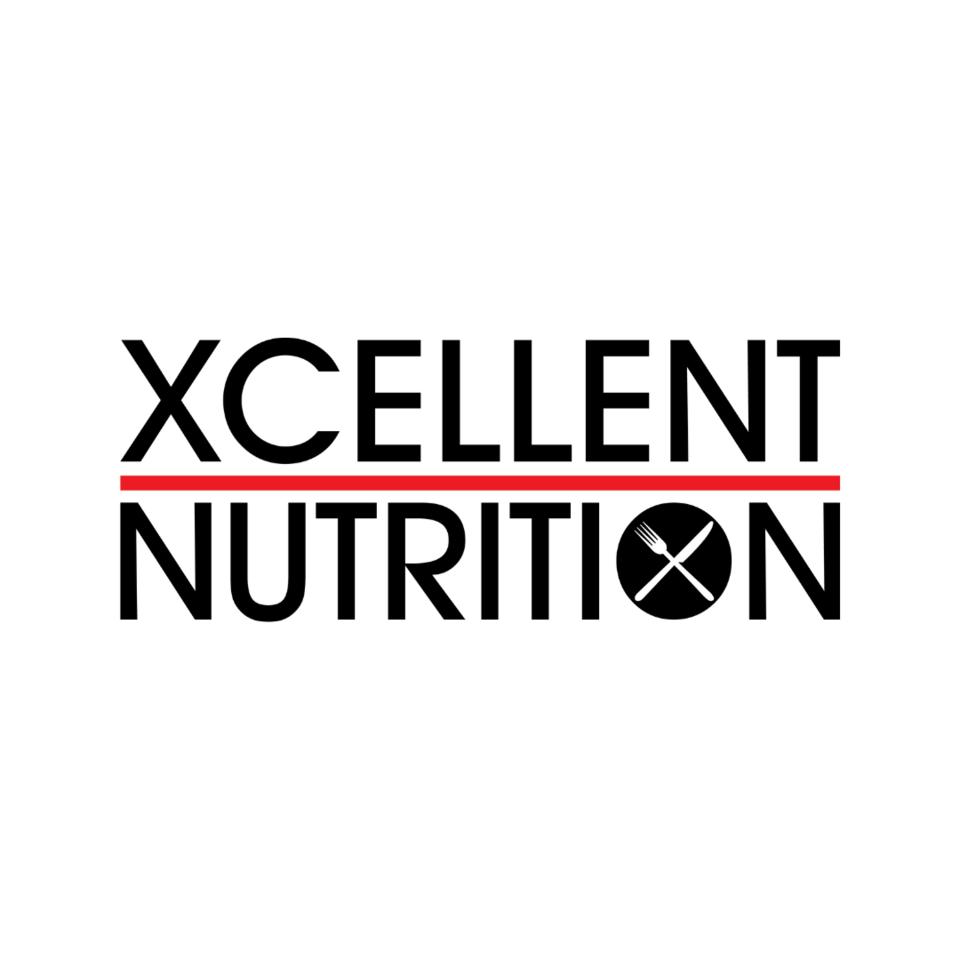 Xcellent Nutrition