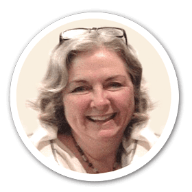 Margaret Agard, memoir author