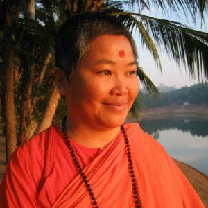 Swami Sita-sq