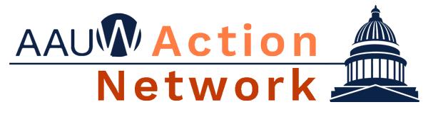 AAUW Action Network