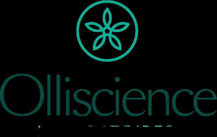 Les Laboratoires Olliscience