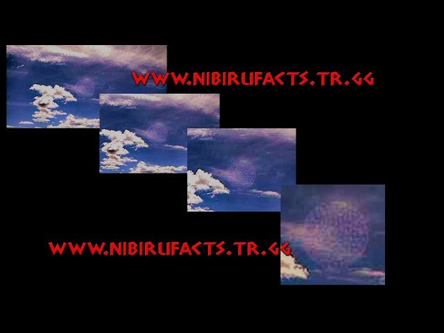 NIBIRU News ~ RED PLANET***SPECIAL***  plus MORE Sddefault