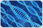 New ACMG points to consider: Patient re-contact after revision of genomic test results