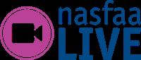 NASFAA Live