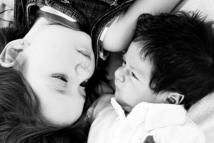 What Does Postpartum Depression Look Like?
