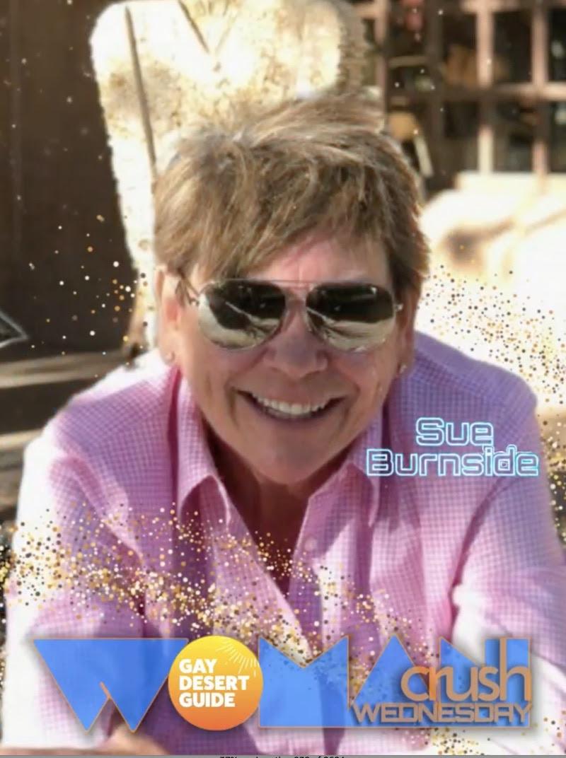 https://campaign-image.com/zohocampaigns/443550000019069030_zc_v3_1619672888238_wcw_sue_burnside_cover.jpg