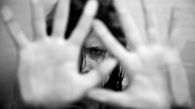 Senado aprova projeto que cria base de dados sobre violência contra mulher