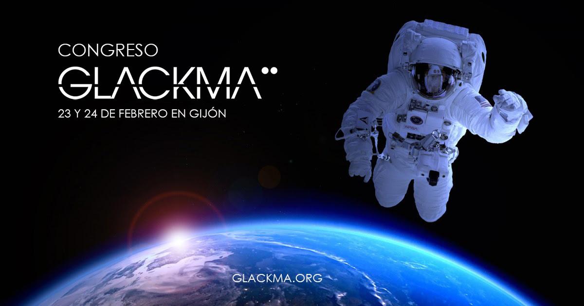 glackma 2019