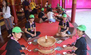 Cambodian TV Show_01