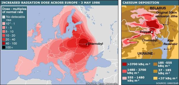 Chernobyl_spread.jpg