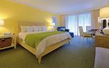 New Riu Palace St. Martin Hotel