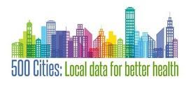 HEM 500 cities