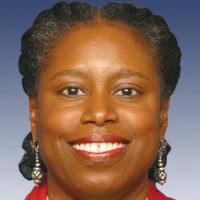 Cynthia McKinney, PhD