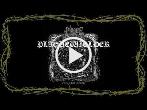 Plaguewielder - Covenant Death - Teaser