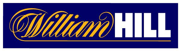 https://www.strandshoppingcentre.com/UserFiles/Image/Stores/williamHill-Logo.png