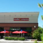 Noodles_and_company_-_Hillsboro,_Oregon