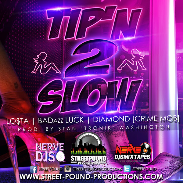 TIPN-2-SLOW-COVER 2