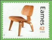 EAMES PICTURE 1