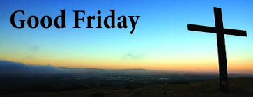 Image result for good friday quotes for facebook
