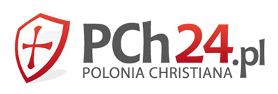 pch24.pl