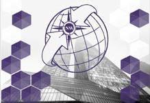 Всероссийская строительная конференция расширила формат