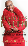 Fearless Women Rock Conference 2018