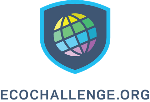 Drawdown EcoChallenge 2019