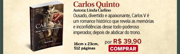 Carlos Quinto