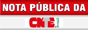 Cnte-banner-nota-publica
