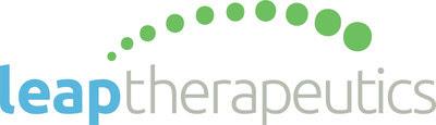 Leap_Therapeutics_Logo.jpg