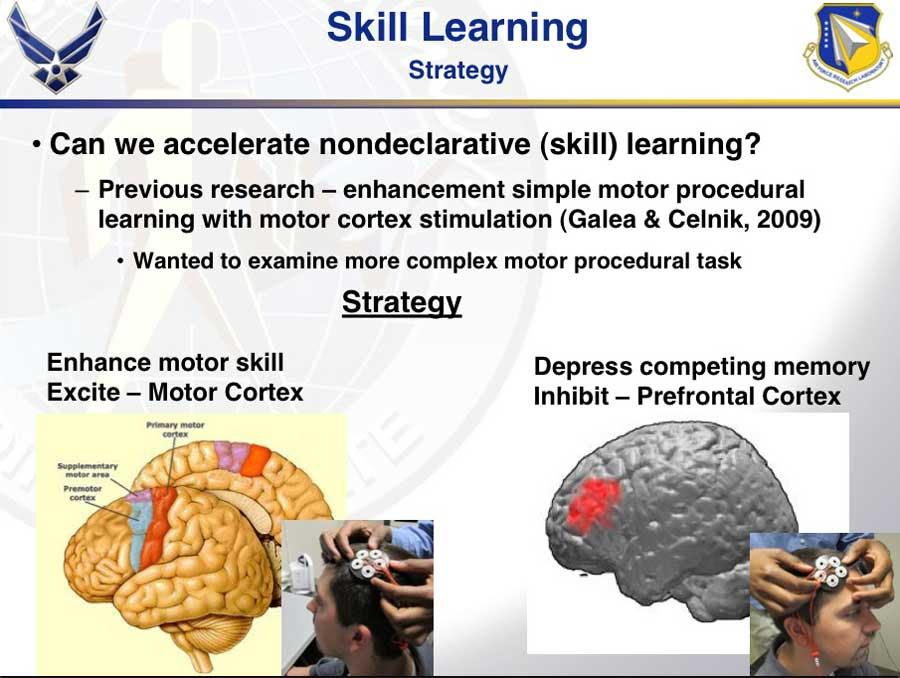 http://www.diytdcs.com/media/nibs-skill-learning.jpg