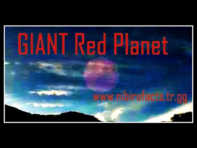 NIBIRU News - Nibiru Space Launch Planned For Next Week plus MORE Sddefault