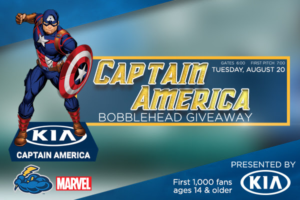 Captain America for Presser fixed