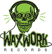 Waxwork Records announces Friday The 13th: Part II soundtrack LP