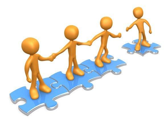 ITF-Unity-community