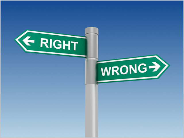right and wrong.jpg