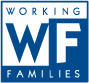 small wf WFP Ramps Up Rhetoric Against Moskowitz