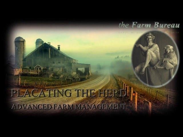 Bad-clown Rising ~ The Farm Bureau WHAT'S NOT  Sddefault