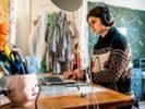 Khan Academy founder creates free tutoring service