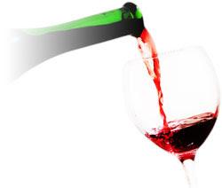 light-wine-pour.jpg