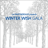 Winter Wish Gala 2017