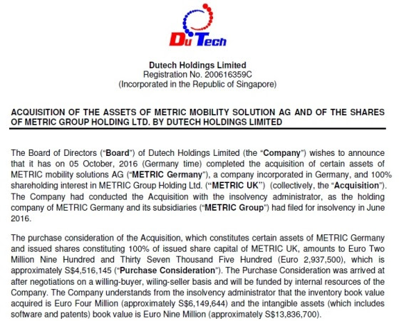 412) Dutech's acquisition of Metric.jpg